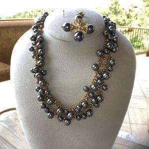 Lulu Avenue Jewelry
